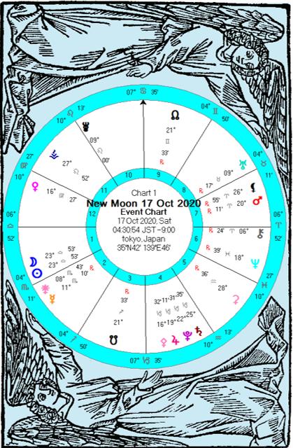 10月新月図.png