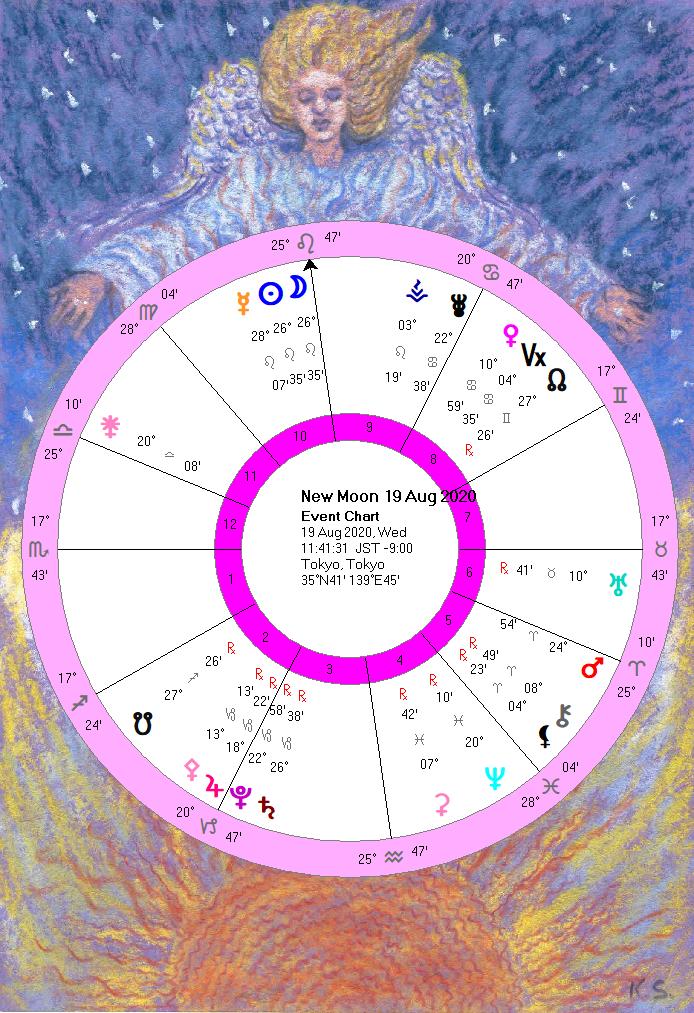 8月19日新月図.png